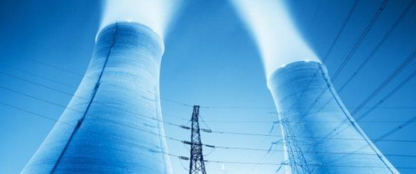 Китай планирует строительство 30 ядерных реакторов «Новый шелковый путь» к 2030 году