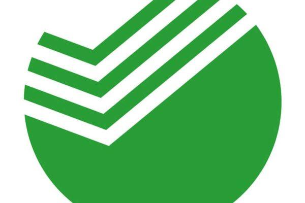 Сбербанк развивает электронное взаимодействие по программе льготного кредитования предприятий АПК