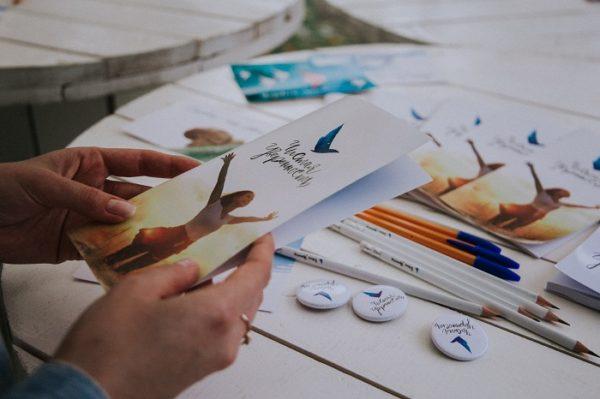 В чем природа псориаза, рассказали в рамках проекта «Чистая Уверенность» врачи