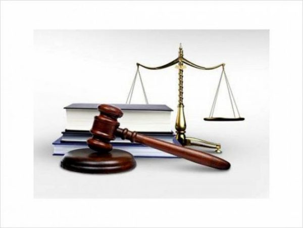Мастодонты российской адвокатуры: десять лучших юристов работает в Москве