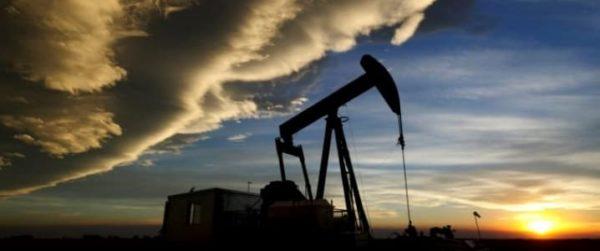 Канадские нефтяные компании просят избирателей оказать поддержку в предстоящих выборах