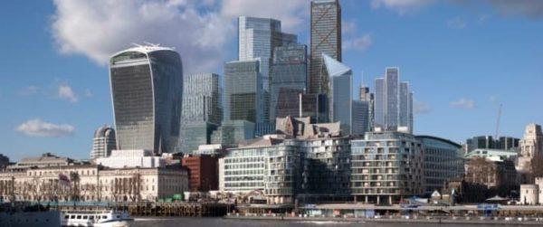 Великобритания приняла закон о нулевых выбросах