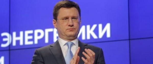 Россия заявляет, что перевыполняет производственную квоту ОПЕК