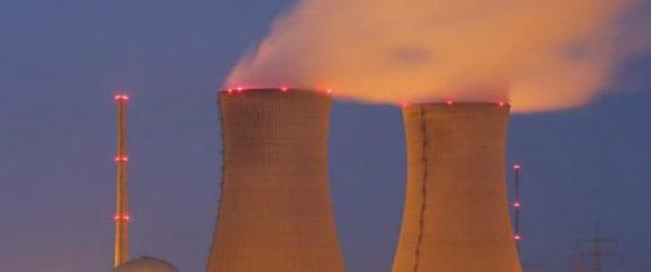 Индия все еще ведет переговоры о сделке с ядерными реакторами США