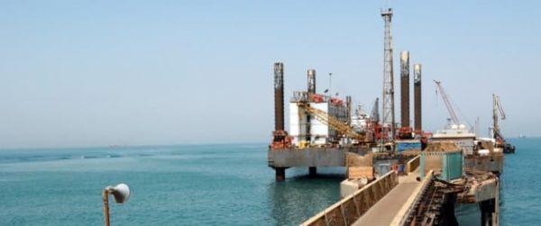 Ирак предупреждает: прорыв Ормузского пролива станет «серьезным препятствием» для экономики