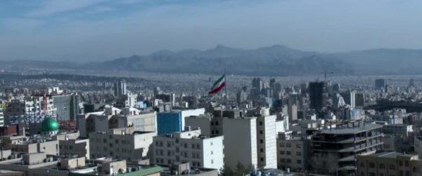 Индекс бедности Ирана подскочил, поскольку нефтяные санкции США подорвали экономику