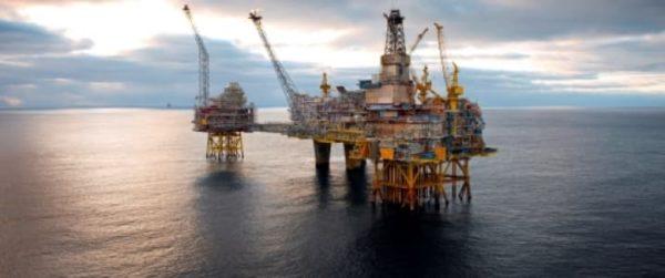 Норвегия просит фонд в 1 триллион долларов для сроков поэтапного отказа от запасов нефти