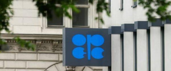 Добыча нефти ОПЕК в июне сократилась из-за новых перебоев с поставками