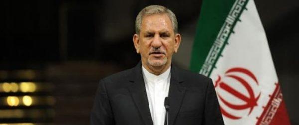 Иран предложит нефтяные будущие контракты иностранным фирмам, несмотря на санкции