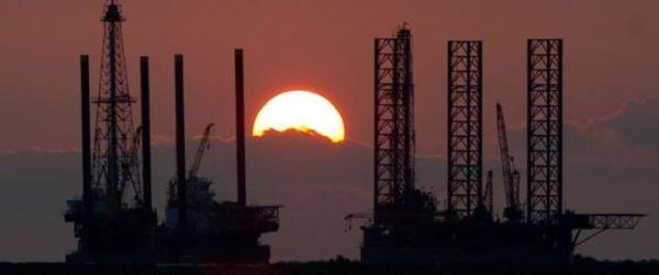 Exxon и Shell могут вернуться для разведки нефти в Сомали