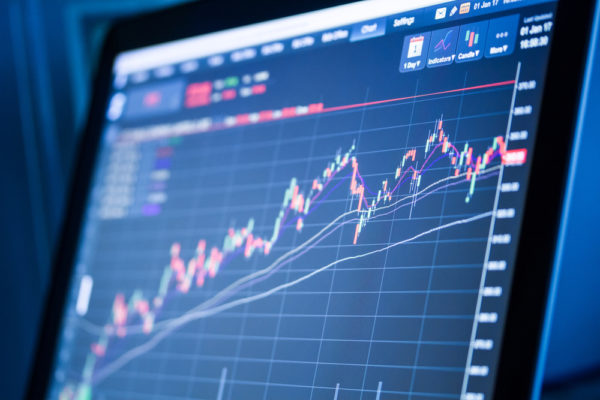 Выход на биржу Bitforex укрепит позиции Tkeycoin в странах Азии, Европы и Америки