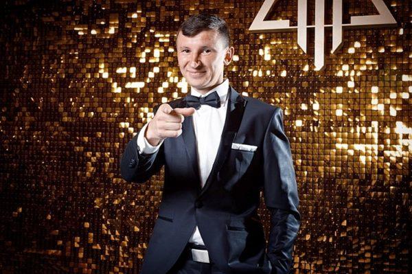 Бренд SPORTAGEN Алексея Филиппова — звезда отечественного рынка спортивной косметики