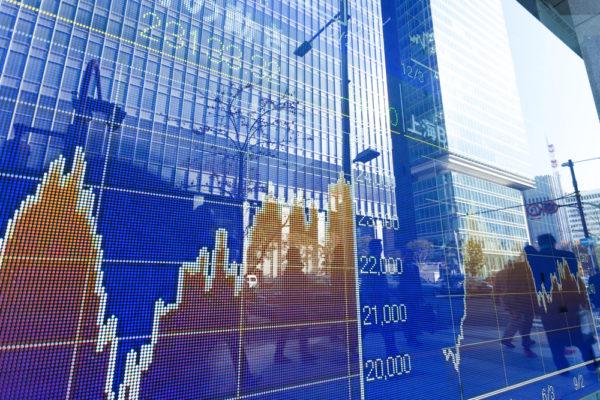 IPEO Tkeycoin: положительные прогнозы $70 после листинга на бирже