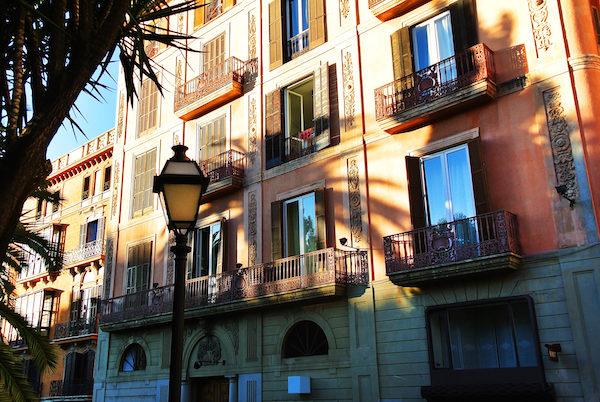 Как купить недвижимость в Испании россиянину?