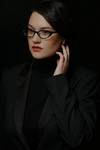 Анастасия Бобылева: «Нет трудностей, есть задачи!»