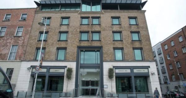 Грамотные инвестиции в дублинский отель позволят Елене Батуриной получить прибыль в 165%