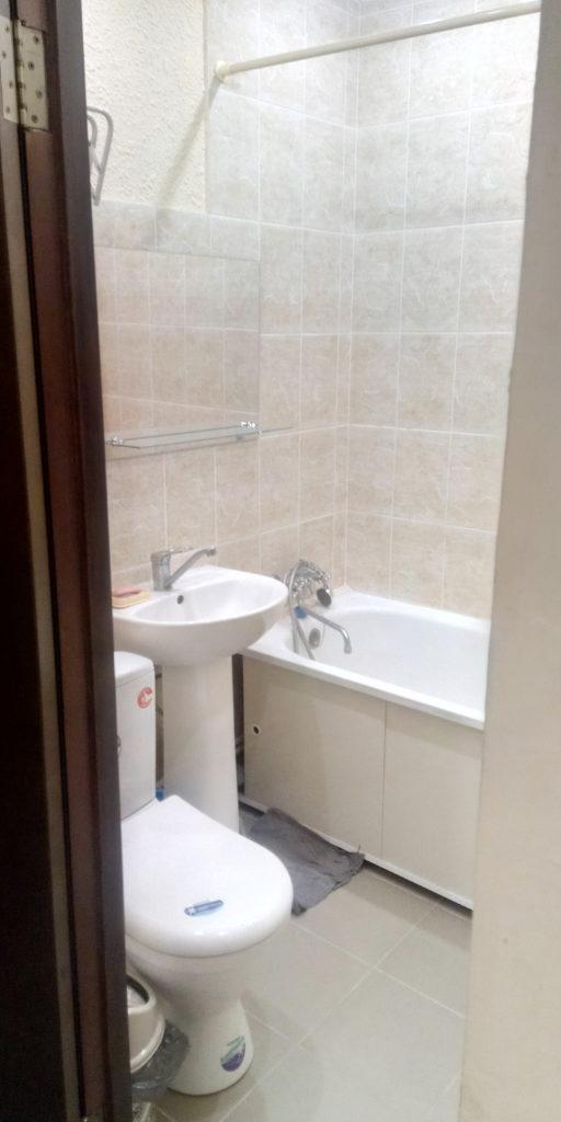 Преимущества посуточной аренды квартиры в Краснодаре