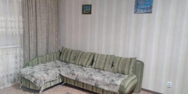 Квартира посуточно в Краснодаре