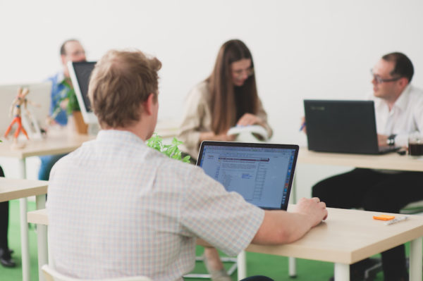 В компании LeadWay рассказали о 7 способах увеличить конверсию и продажи в интернет-магазине