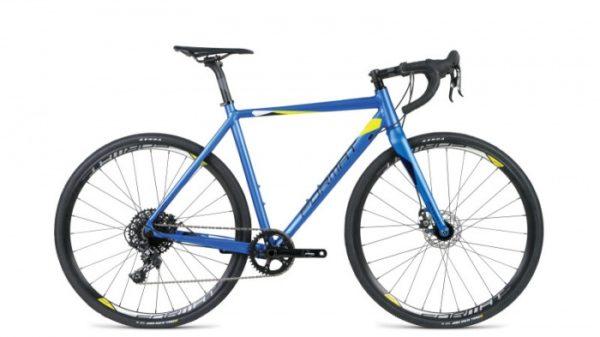 Почему стоит купить циклокроссовый велосипед