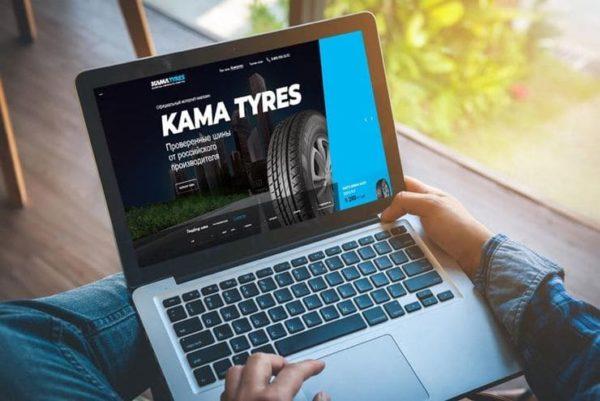 KAMA TYRES: бизнес заинтересовался восстановленными шинами