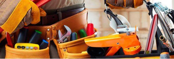 Эконом ремонт квартиры: советы от экспертов