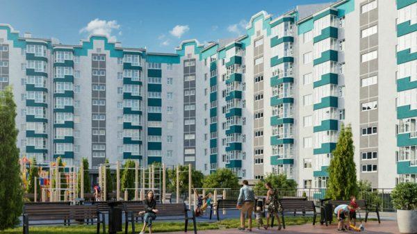 Специалисты сообщают о росте спроса на крымскую недвижимость среди Россиян