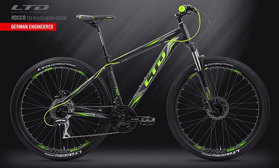 Горные велосипеды для новичков и профессионалов вVelozona