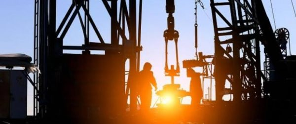 Нефтяной аукцион в Нью-Мексико привлек 3 миллиона долларов