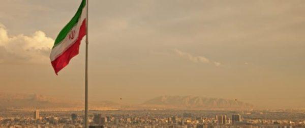 Вашингтон вводит новые санкции в отношении иранского нефтяного сектора