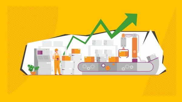 Разработать дорожную карту повышения эффективности на производстве помогут управленцам специалисты