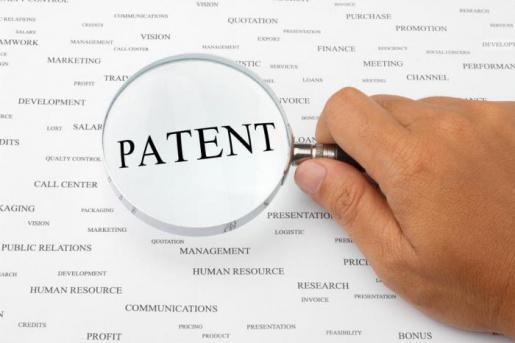 Создан прецедент — Роспатент пересмотрит возражения на выдачу патента на инсулин фирме из Франции