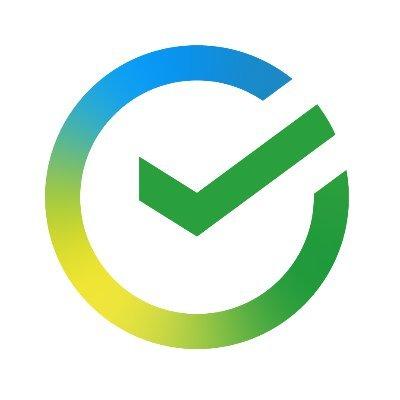Сбер запустил телеграм-канал СберИнвестиции для розничных инвесторовСбер запустил телеграм-канал СберИнвестиции для розничных инвесторов