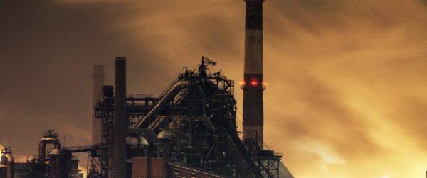 Россия обсуждает трехмесячное продление сокращений добычи нефти ОПЕК +