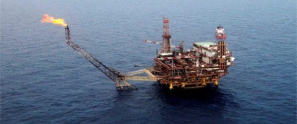 Индия призывает нефтяные компании рассматривать иностранных партнеров для увеличения добычи