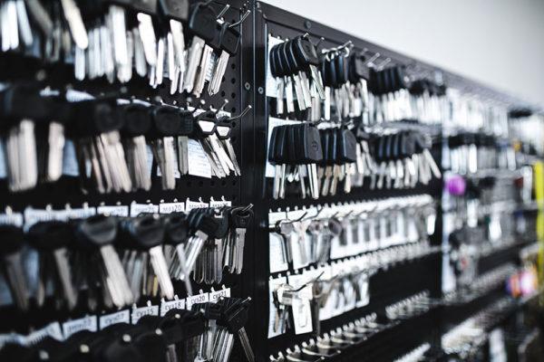 Изготовление ключей от «БОБЁРМАСТЕР» - удобная услуга или идея для бизнеса?