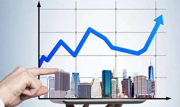 PR-агентство «Тезис» заняло третью позицию в рейтинге лучших PR-компаний в сфере недвижимости