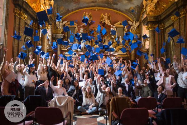 Как выбрать курсы чешского языка в Чехии?