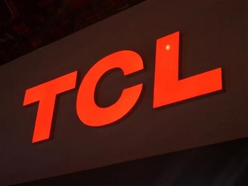 Два инновационных дисплея представила на выставке CES 2021 TCL CSOT