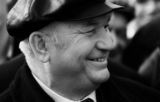Фонд Юрия Лужкова отметит 85-летие Ю. М. Лужкова активной деятельностью