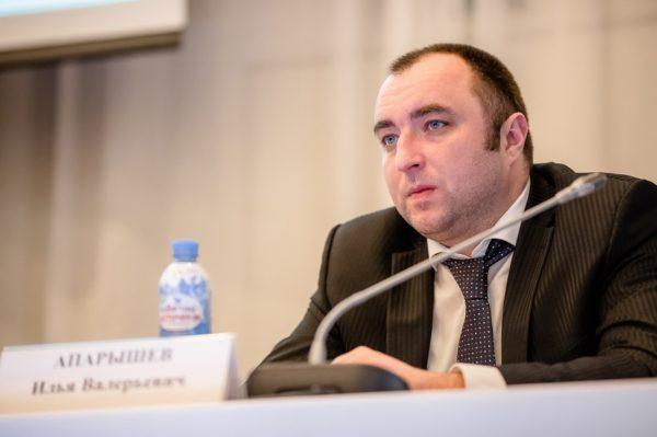 Эксперт ПСБ осветил в докладе на всероссийской конференции вопросы банковского сопровождения ГОЗ