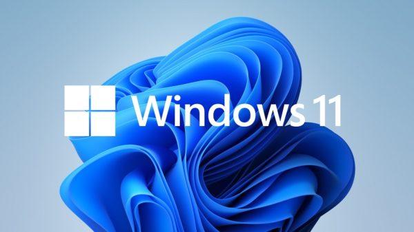 Windows 11 VS Windows 10: стоит ли переходить?